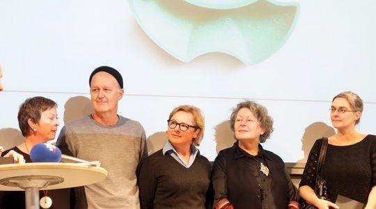 Hofmann Preis 2014