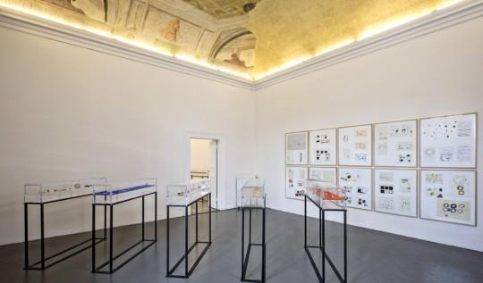 Galleria Antonella Villanova