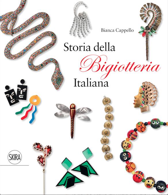 Libro Bigiotteria3