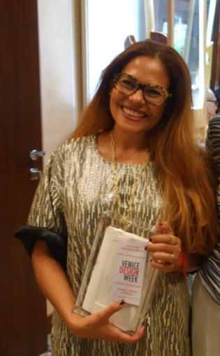 Rita Martinez