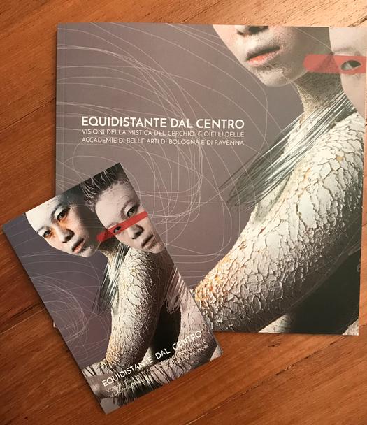 equidistante-dal-centro10